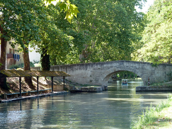 canal-du-midi-oestlicher-teil-26033