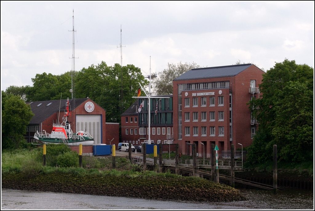 USA: Schiff von Moby Dick-Kapitän Ahab entdeckt -