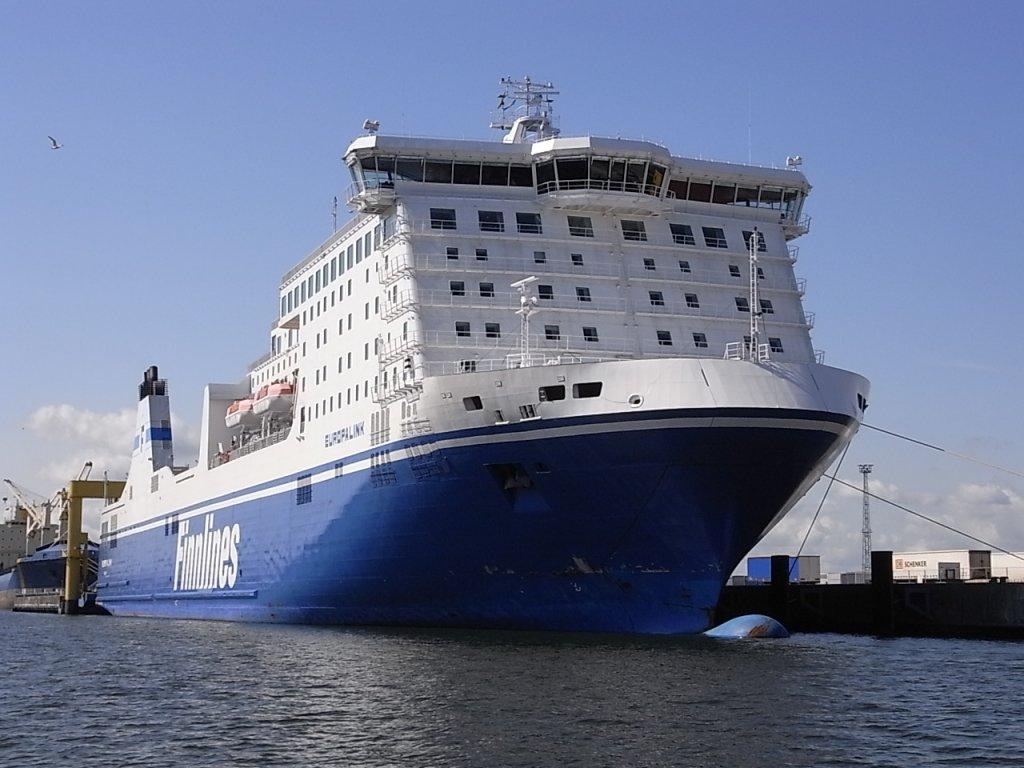 kleine kreuzfahrtschiffe bis 500 passagiere