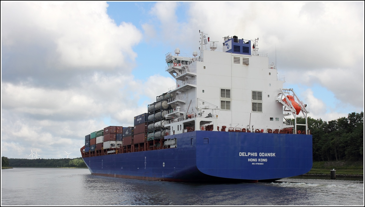досуга чертежи и фото судна снабжения гданьск фили-град