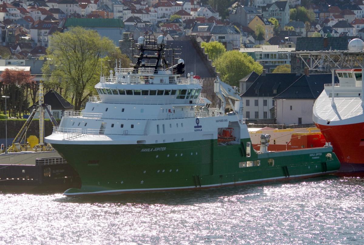 Tkms Norwegen