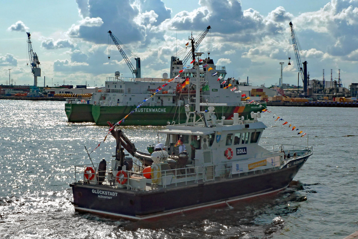 flug helgoland cuxhaven