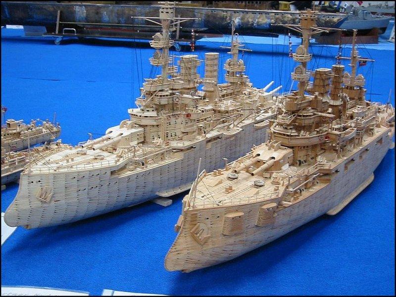 modellbau fotos schiffsmodelle schiffbilderde